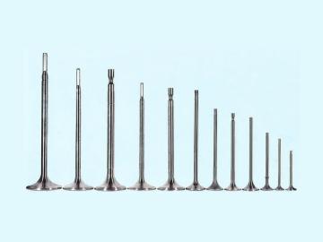 東西機器株式会社の主力は船舶用のディーゼルエンジン部品