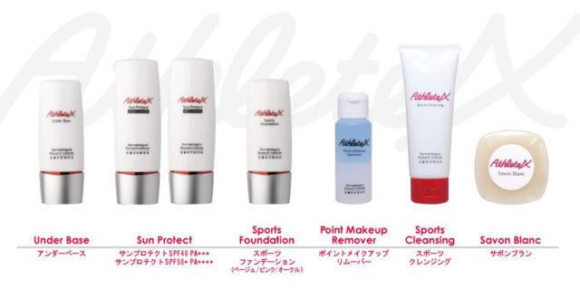 株式会社アミックグループは、皮膚科学研究所として40年にわたり化粧品が肌に与える影響を研究している。