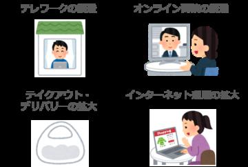 ITマーケティングNews vol.25の画像